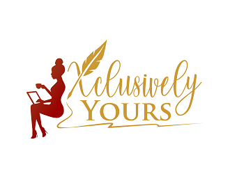 Xclusively Yours logo design