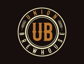 Union Brewhouse  winner