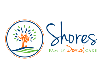 Kentwood Family Dental Care/ Shores Family Dental Care  winner