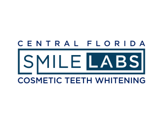 Central Florida SmileLABS Cosmetic Teeth Whitening