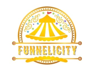 Funnelicity