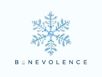 Benevolence logo design