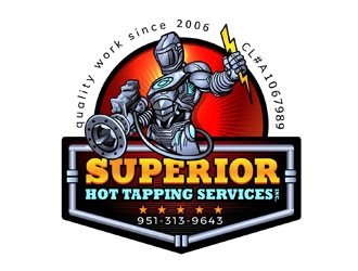 Superior Hot Tapping Services, Inc.  winner