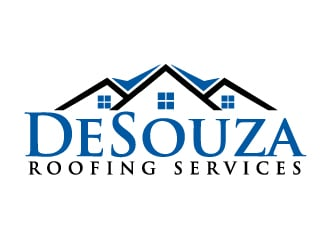DRS logo design