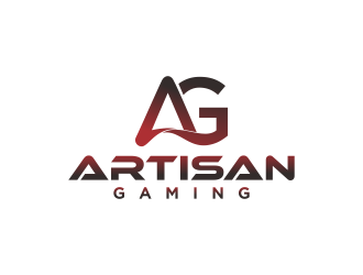 Artisan Gaming logo design