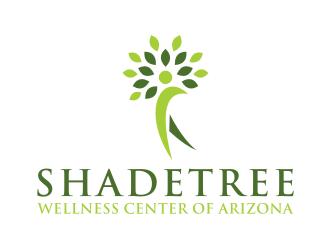 Shadetree Wellness Center  logo design by Franky.