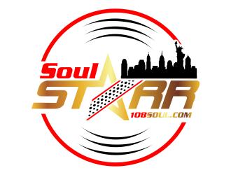 www.108soul.com Radio New York City