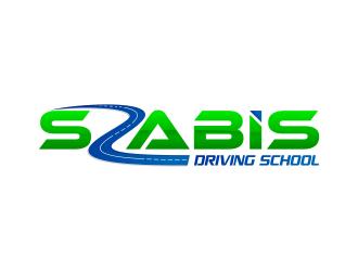 Szabis Driving School