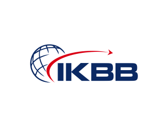 IKBB logo design