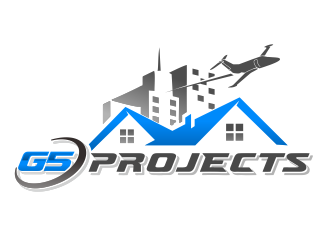 G5 Projects   winner