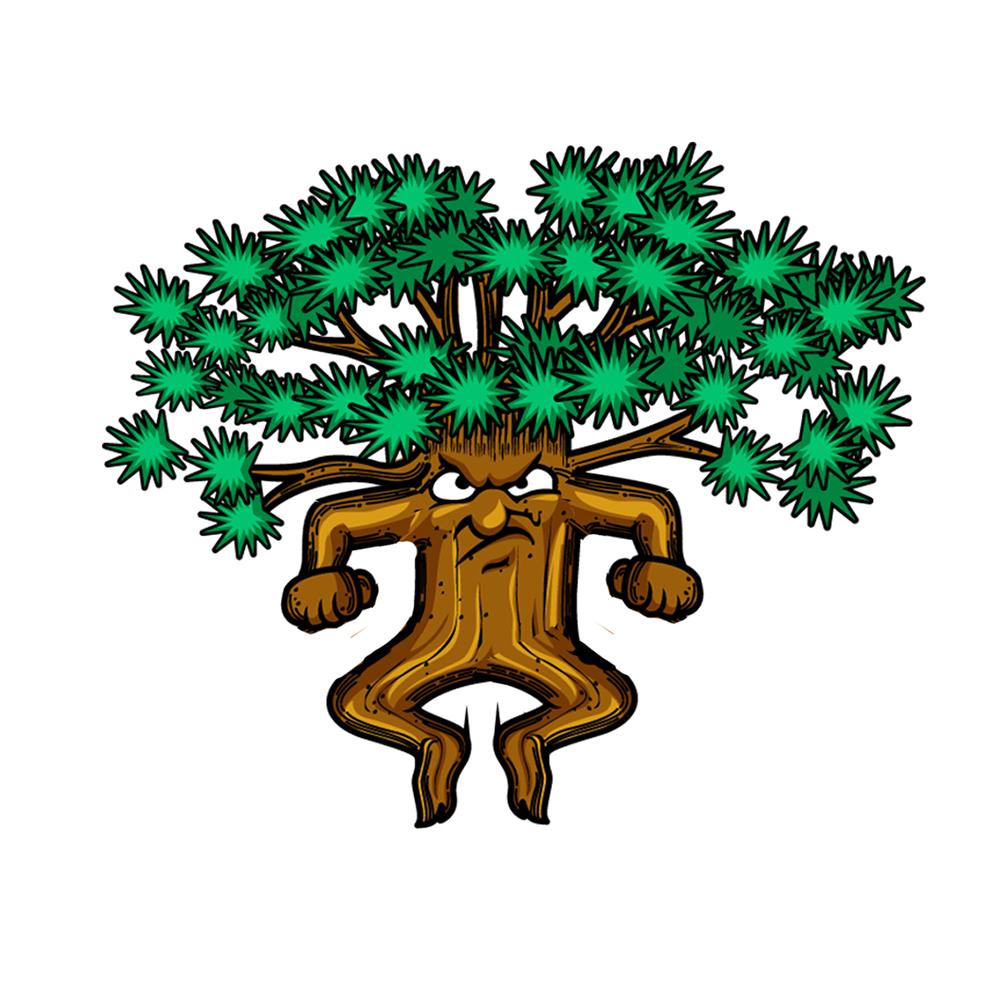 Torrey Trot logo design by PrimalGraphics