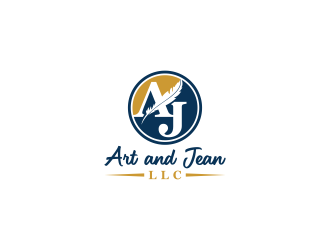 Art and Jean LLC  winner