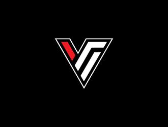 Vibez logo design winner