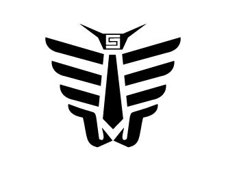 Lesuit (Lesu1t) logo design by art84