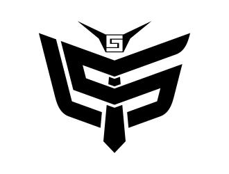 Lesuit (Lesu1t) logo design by Avro