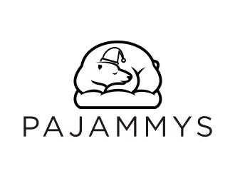 Mrs. logo design
