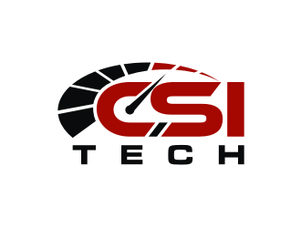 CSI Tech  winner