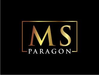 see below Logo Design