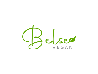 Belse  Logo Design