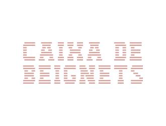 Caixa de Beignets logo design by MUNAROH