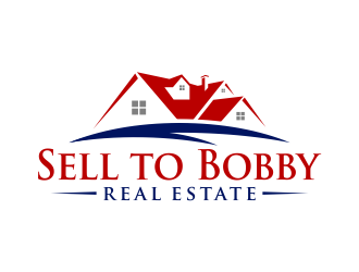Sell to Bobby logo design by done