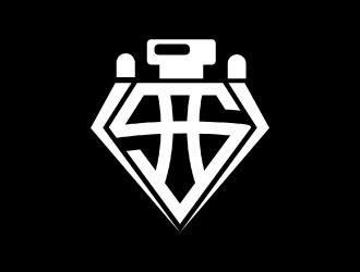 Showtime Films logo design