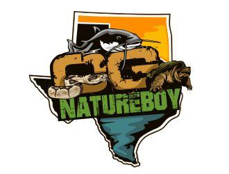 OGNATUREBOY  logo design