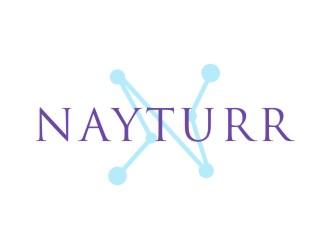 Nayturr logo design by narnia