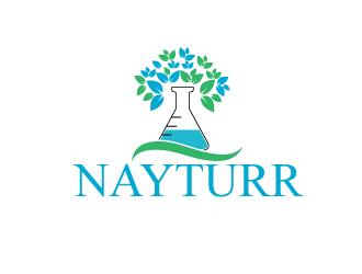 Nayturr logo design by webmall
