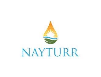 Nayturr logo design by Jun_z