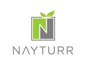 Nayturr logo design by vostre