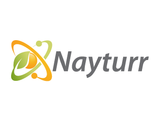 Nayturr logo design by kgcreative