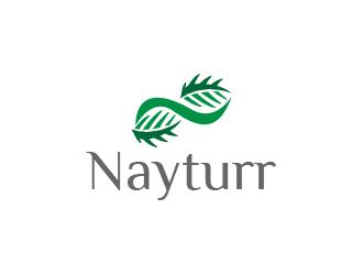 Nayturr logo design by graphica