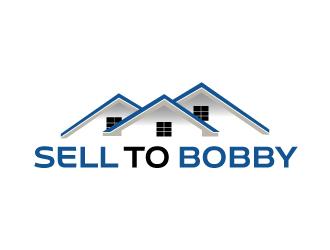Sell to Bobby logo design by karjen