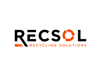 RECSOL - Recycling Solutions   winner