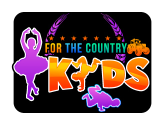 For the Country Kids  winner