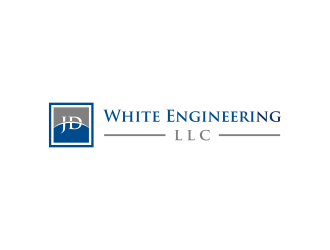 JD White Engineering LLC