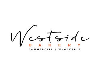 Westside Bakery  logo design