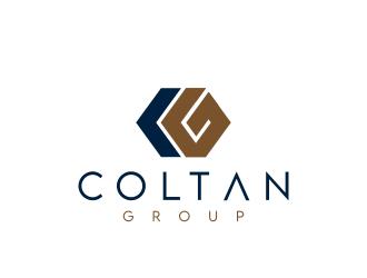 Coltan Group Logo Design