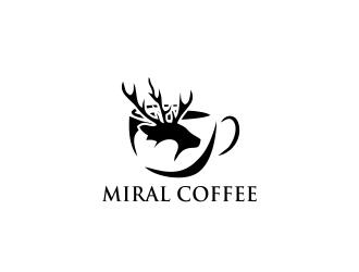 Coffee Shop (Details below) logo design by MUNAROH