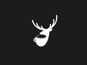 Coffee Shop (Details below) logo design by fillintheblack