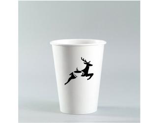 Coffee Shop (Details below) logo design by my!dea