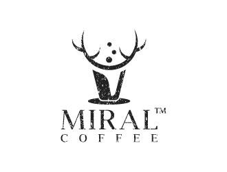 Coffee Shop (Details below) logo design by aryamaity