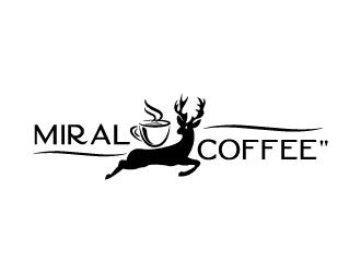 Coffee Shop (Details below) logo design by pilKB