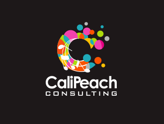What to look for in a business consulting logo design