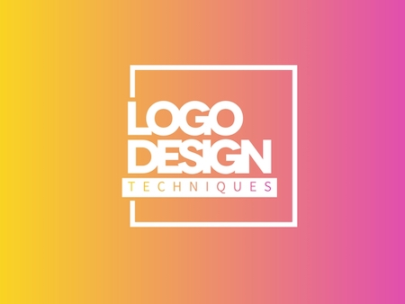 7 Simple Logo Design Techniques That Every Bootstrapped Entrepreneur Should Know 48hourslogo Blog