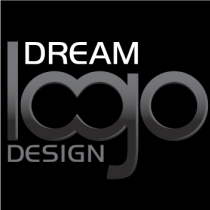 DreamLogoDesign