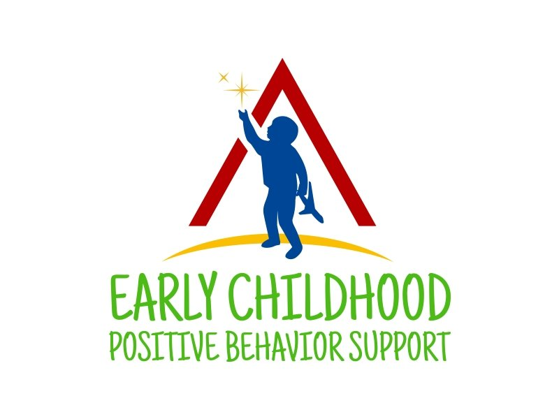 Early Childhood Positive Behavior Support (ECPBS)