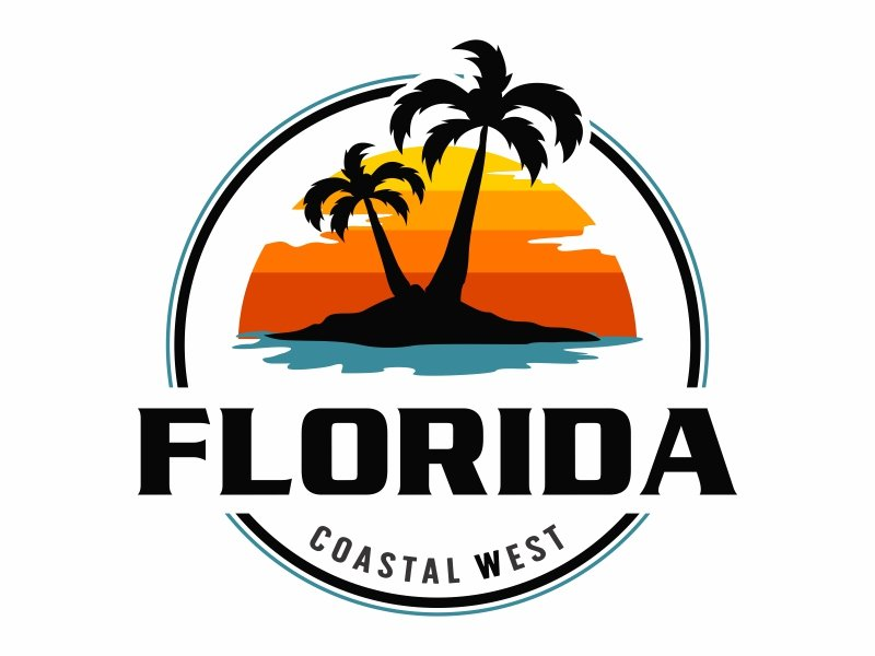 Design logo Logo design,