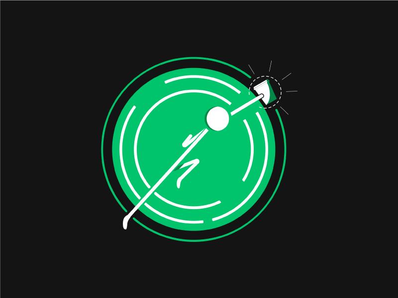 MyTeaShop Logo Design